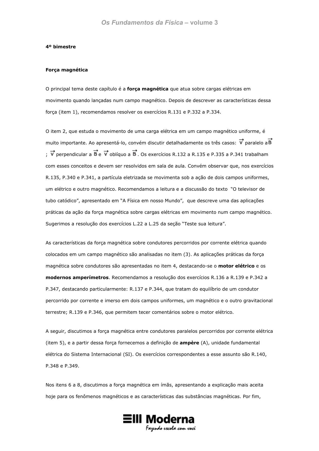 74f97207c7e Aula Capítulo 14 Volume 3
