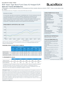 Factsheet BGF Asian Tiger Bond Fund Class A2