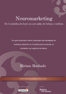 E Book - Neuromarketing.cdr