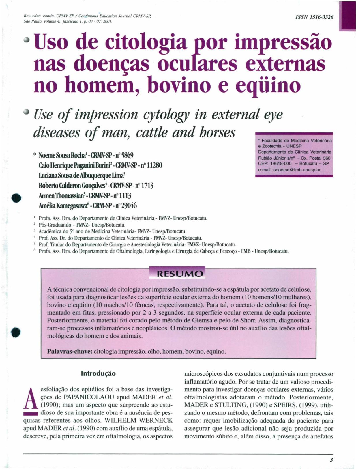 clinica oftalmologica tula
