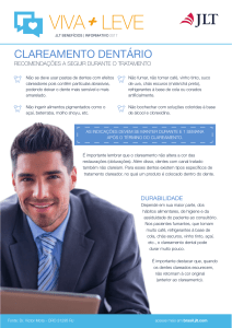 GS_2017_04_Recomendaes para o clareamento dental