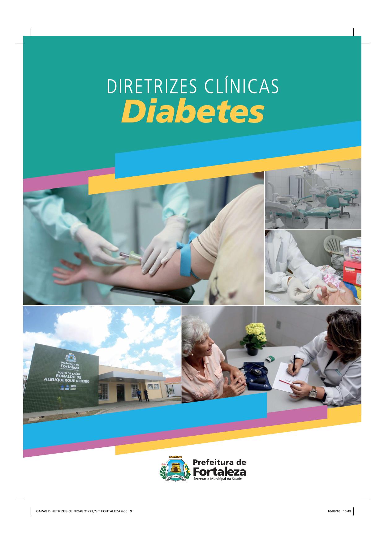 perdita di peso di insulina glargine