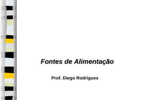Fontes - WordPress.com