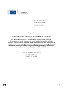COM(2016)850/F1 - PT - European Commission