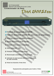 folder dma1500S1TN.cdr