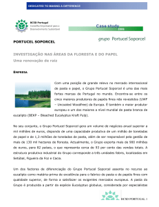 Visualizar PDF - BCSD Portugal