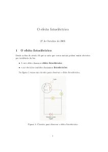 Teste 01 Módulo Q1 Troca De Electrões