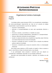 2012_2_Eng_Controle_Automacao_3_Fisica_III