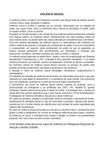 VIOLÊNCIA SEXUAL_texto final_7mar2014