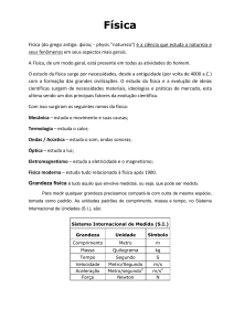 Aula PDF - Orion Clan