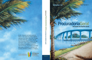 Revista da PGE - vol 12