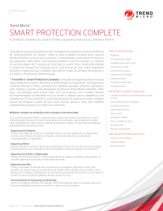 smart protection complete