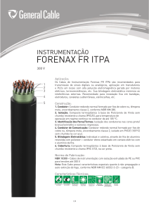 forenax fr itpa