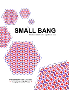 small bang - viXra.org