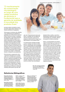 foodsafety2 - Food Safety Brazil