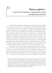 PDF - Blucher Open Access