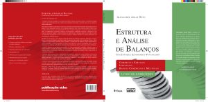 218287290-LIVRO-DE-EXERCICIO-DO-ASSAF-NETO