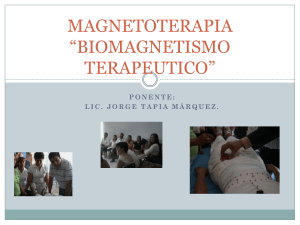 biomagnetismo bases 200