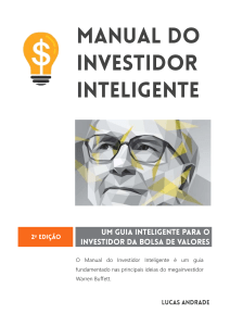 Ebook-O-Manual-do-Investidor-Inteligente