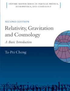 Relativity-Gravitation-and-Cosmology-A-Basic-Introduction