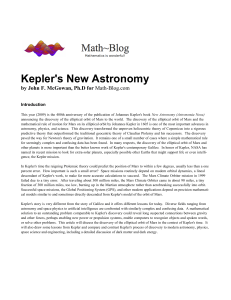 Keplers-New-Astronomy