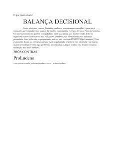 14. Balança Decisional.pdf