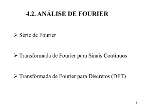 7885309-Aula-8-Analise-de-Fourier