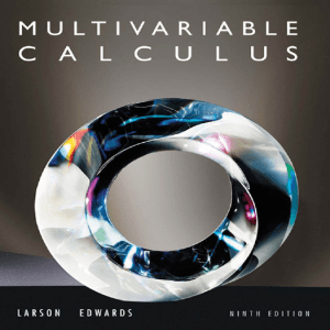 multivariable-calculus-9e-2009-isbn-9780547209975-ron-larson-bruce-h-edwards