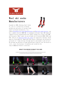 ylsocks.com2